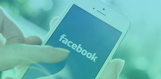 creer-une-page-facebook-professionnelle