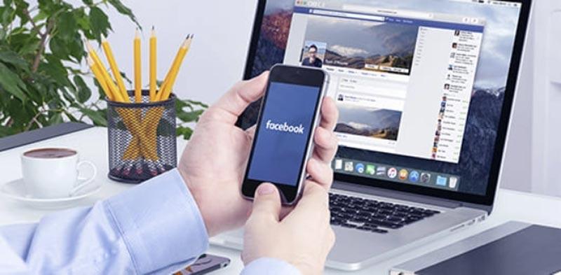 Comment-créer-une-page-Facebook-professionnel-pour-attirer-les-clients