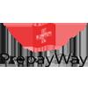 Prepay Way