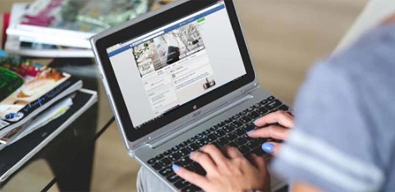 Créer-une-publicité-Facebook-dans-l'Ads-Manager-New