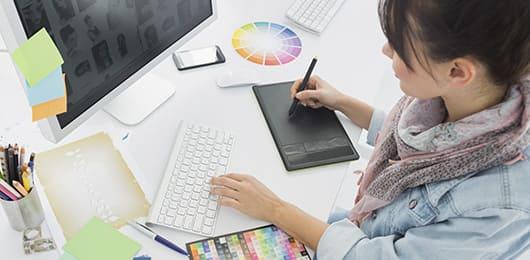 UX et UI Design blog
