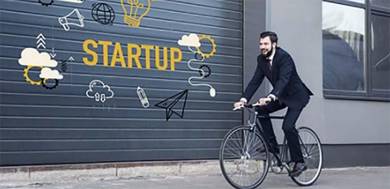 Les 78 idées de projets en ligne pour une startup