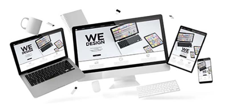 Article 4/5: Le design de la page de destination