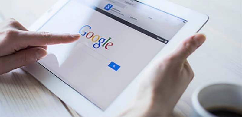 Google Analytics obtient les 4 nouvelles fonctionnalités puissantes !