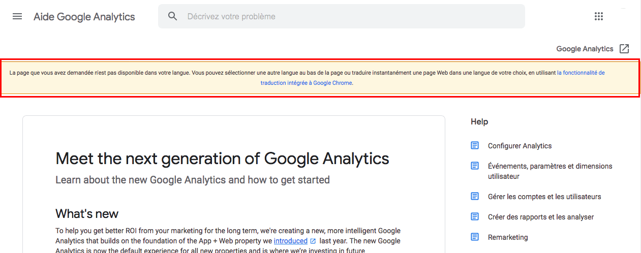 GoogleAnalytics_helpFileNOTinFR