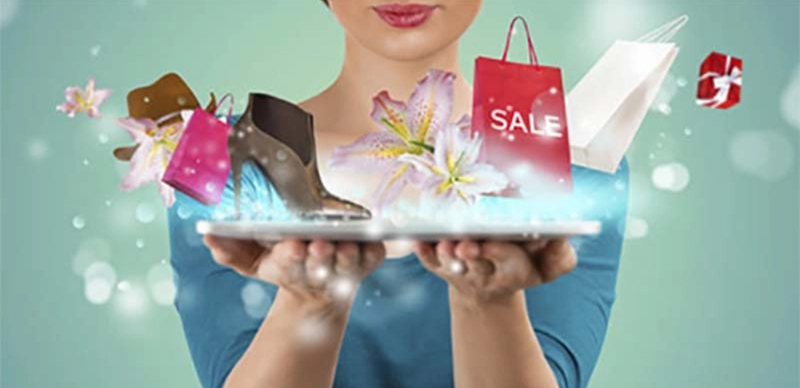 Vous-cherchez-à-maximiser-vos-ventes-et-à-en-faire-plus-toute-l'année-New