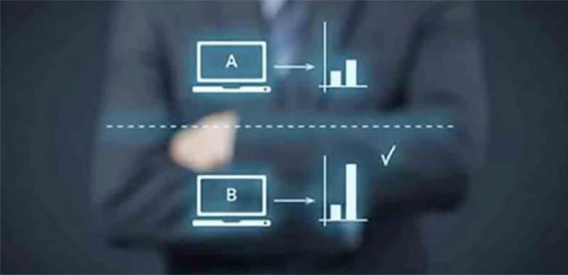 Les-10-erreurs-que-les-entreprises-font-constamment-lors-des-tests-new