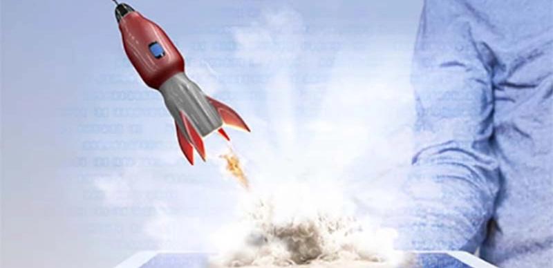 Les-préparatifs-au-lancement-d'un-landing-new
