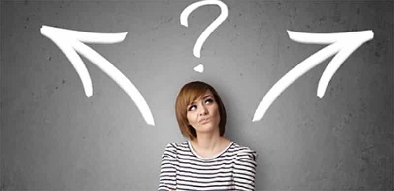 Qu'est-ce qui détermine le prix de création d'un site Web ?