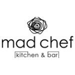 Mad Chef logo