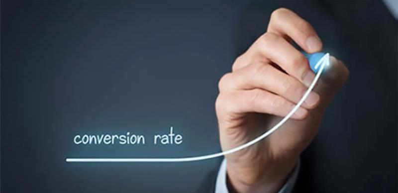 Comment-calculer-le-taux-de-conversion-new