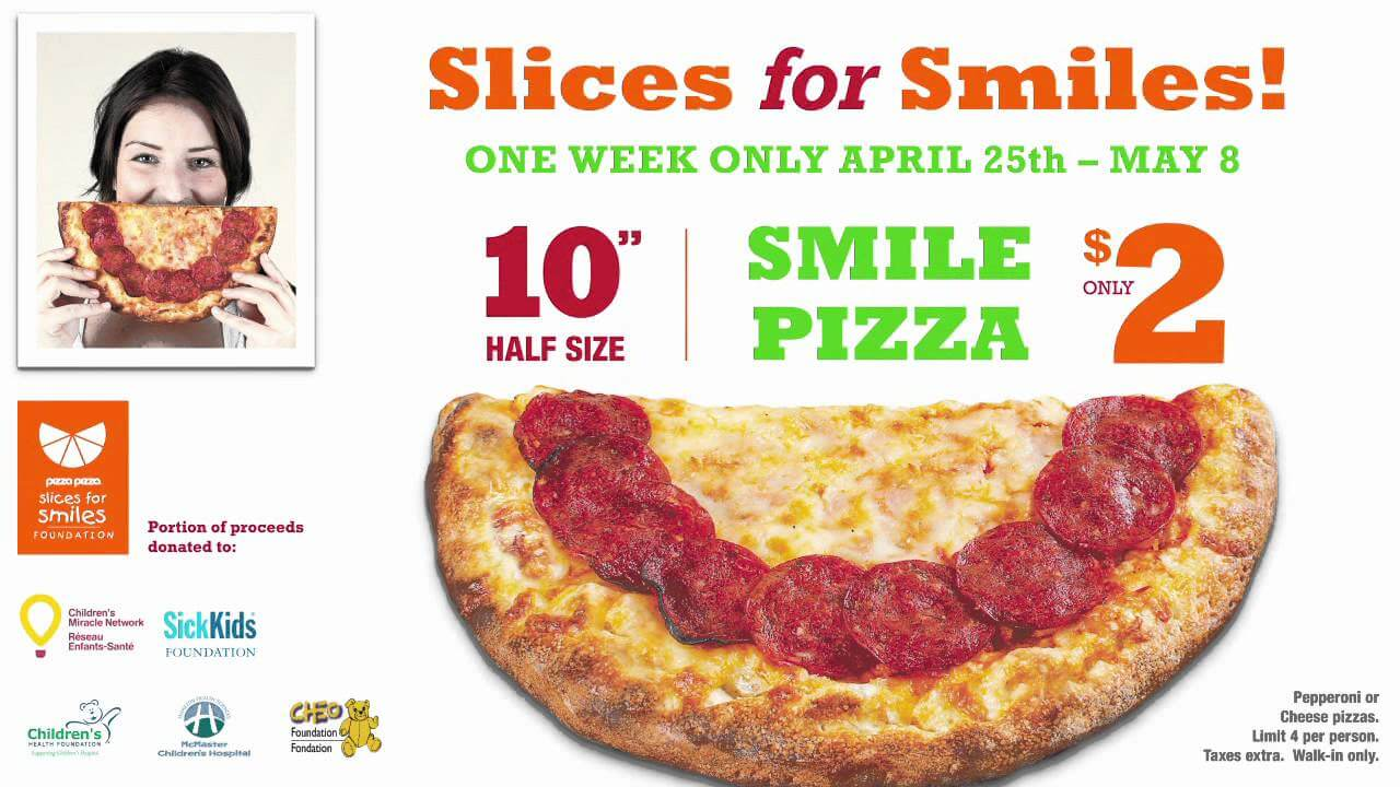 pizzapizza-slices-for-smiles