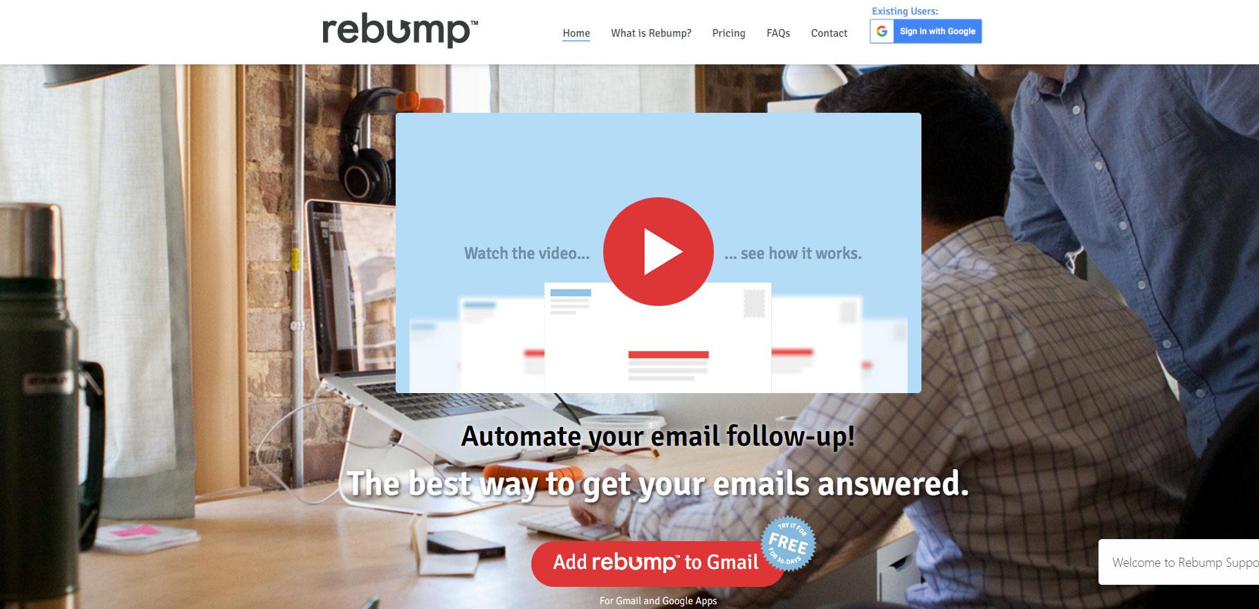 Exemple-de-video-sur-la-page-d'accueil