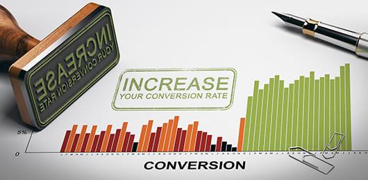 augmenter-son-taux-de-conversion-feature