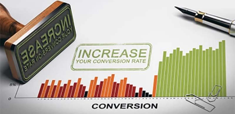 conseils-pour-augmenter-le-taux-de-conversion-du-site-Web-New