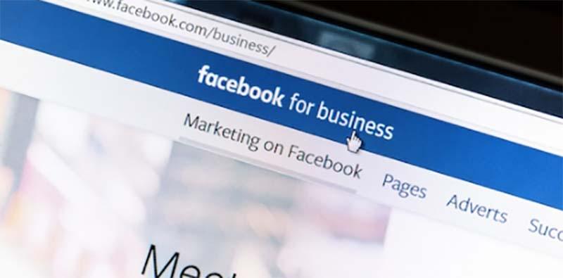 Combien coûte une publicité sur Facebook ? Les dernières références en matière de publicité sur Facebook.