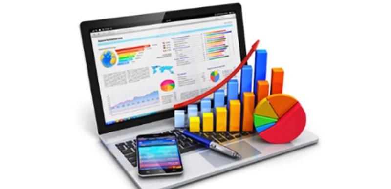 Établissez-votre-budget-marketing-digital-New