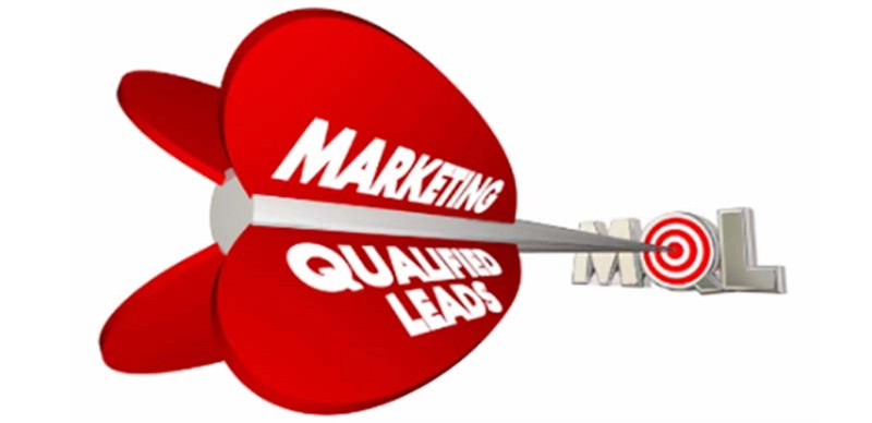 How to generate qualified leads? Top tips and trends in lead generation.