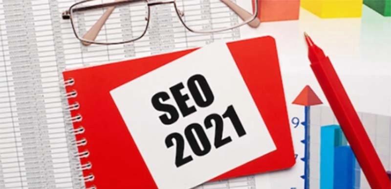 Votre-guide-du-SEO-en-2021-seo-tendances,-conseils-et-astuces