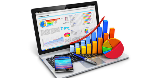 budget marketing digital-blog
