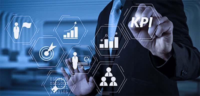 KPI réseaux sociaux : plus de 30 métriques d'efficacité marketing dans les médias sociaux