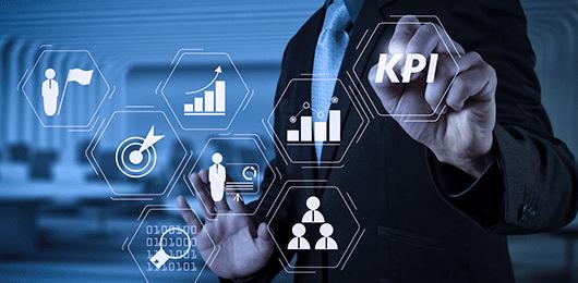 KPI Reseaux Sociaux