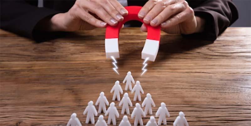 Les 9 meilleures stratégies de génération de leads et comment les mettre en œuvre pour augmenter les ventes