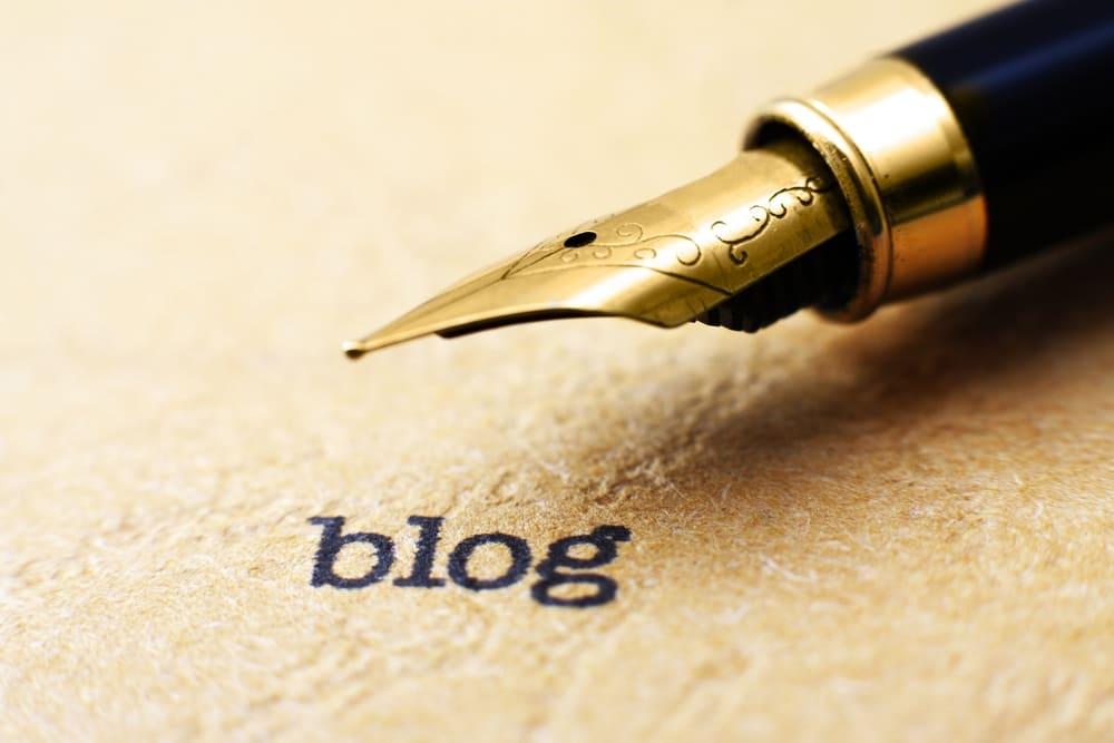Blog-de-marketing-digital