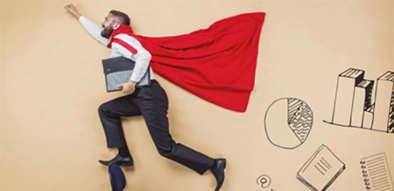 """Les-leçons-de-marketing-de-contenu-que-j'ai-apprises-de-""""L'homme-d'Acier""""-Un-hommage-à-la-""""Journée-Superman"""""""