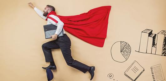 vkweb_blog_superman