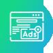 agence de marketing,agence de marketing digital,agence marketing digital,web agence