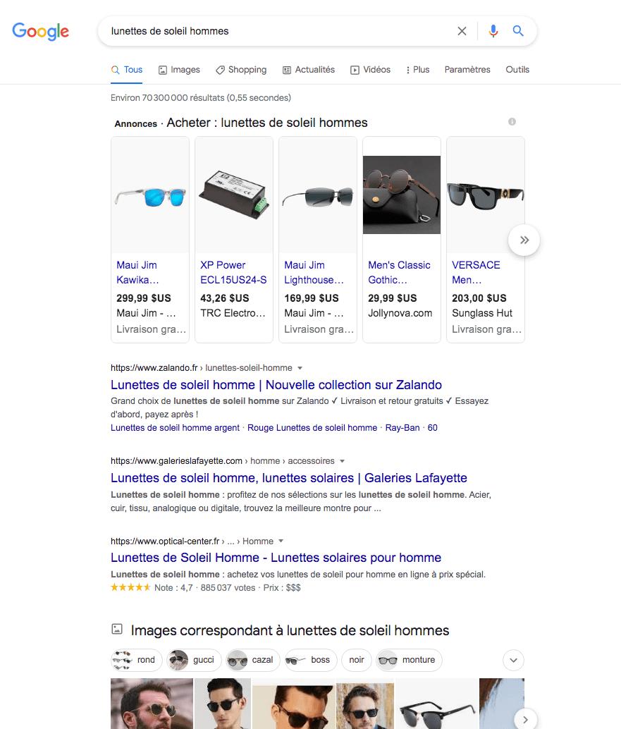 1_lunettes de soleil hommes-example