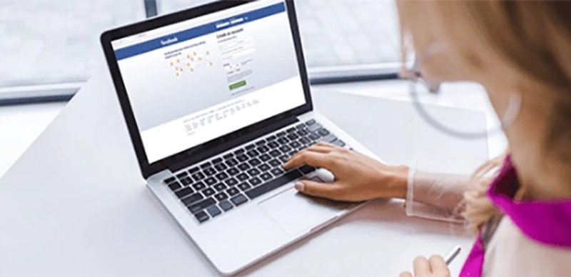 Augmenter-sa-visibilité-sur-Facebook
