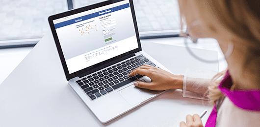 Augmenter-sa-visibilite-sur-Facebook
