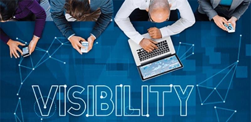 Les-20-meilleures-méthodes-pour-augmenter-la-visibilité-de-son-site-Web-en-2021-New