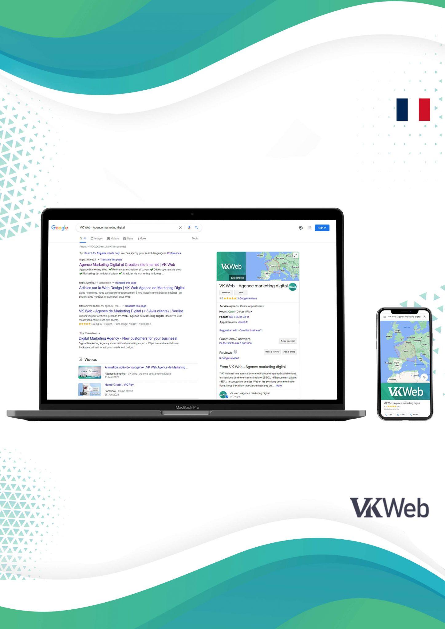 VKweb Slide 4