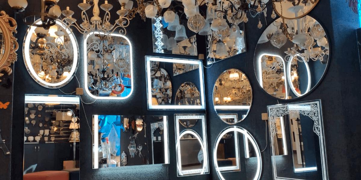 Boutique-miroirs- Almaty-Kazakhstan
